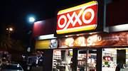 tiendas-oxxo.jpg
