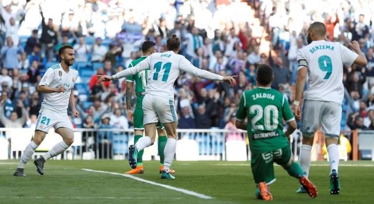 Bale-reuters-victoria.jpg
