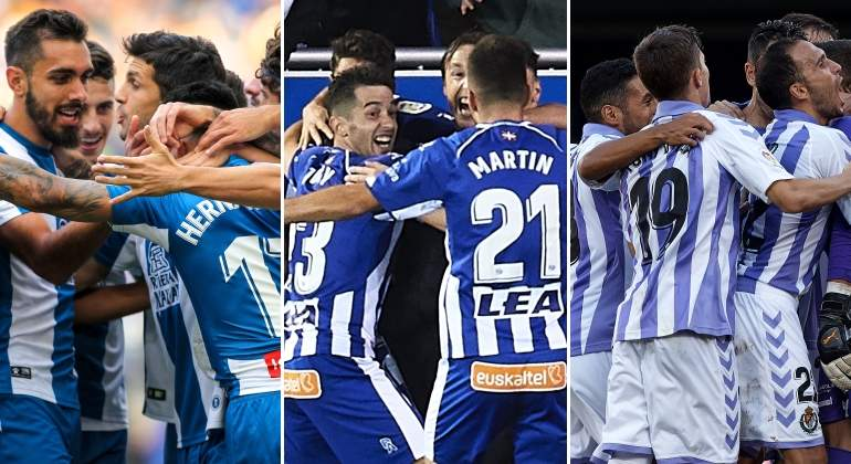 montaje-espanyol-alaves-valladolid-getty.jpg