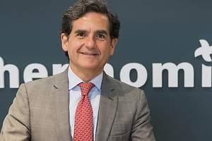 En cinco años España subirá al podio de la Thermomix en Europa