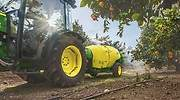 Tractor_agricola.jpg
