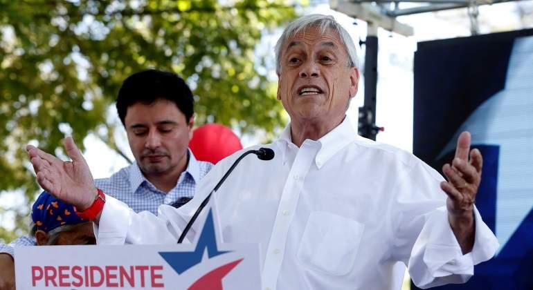 Sebastian-pinera-candidato-presidencia-chile-campana-reuters-770x420.jpg
