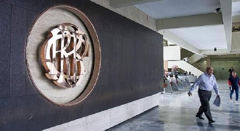 BCR mantuvo la tasa de interés de referencia en 2.25 ...