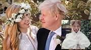 boda-boris-vestido.jpg