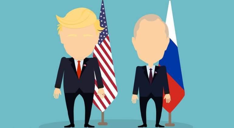 Trump-Putin-estados-unidos-eeuu-rusia-dreamstime.jpg