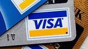 visa-reuters.jpg