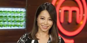 Usun Yoon, primera expulsada de Masterchef
