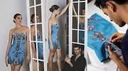vestido-andres-acosta-1.jpg