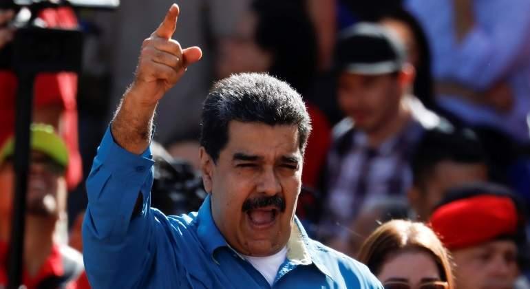 Maduro-victoria-reuters.jpg