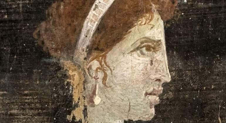 posible-retrato-postumo-cleopatra-ep.jpg