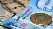 26-marzo-peso-dolar.jpg