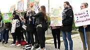 cambio-climatico-protesta-estudiantes-reuters.jpg