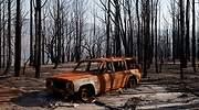 australia-incendios-2020-reuters.jpg