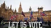 londres-parlamento-letras-dejadnos-votar-efe.jpg