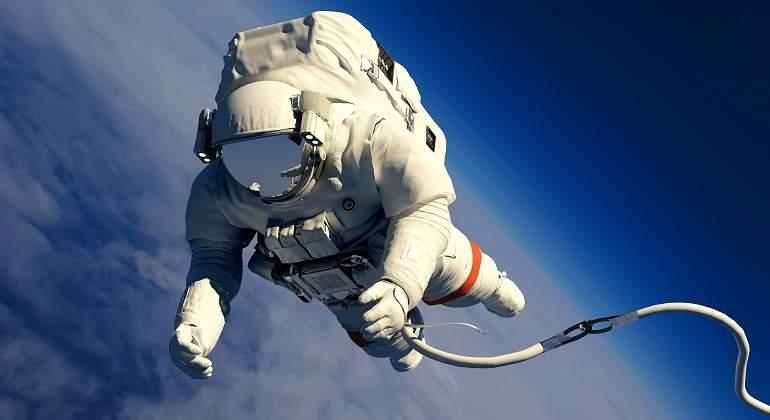 Astronauta.jpg