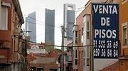 La vivienda en Europa desde la crisis financiera hasta hoy: España se desmarca de la subida de los precios de compra