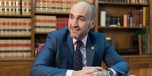Fernando Santiago: El fraude laboral está cada vez más perseguido por las administraciones