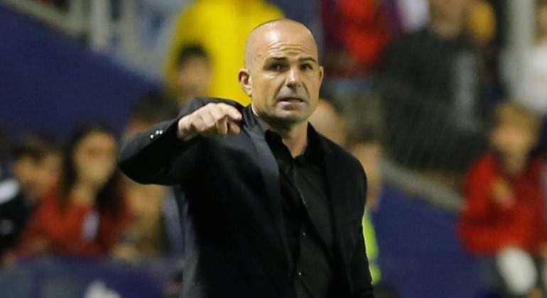 Paco-Lopez-ordenes-Barcelona-Reuters-2018.jpg