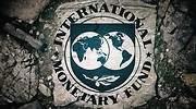 El PIB de América Latina se contraerá hasta un 5,2% este año por el Covid-19, según el FMI