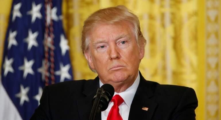 Trumpconferencia-reuters.jpg