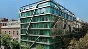 colonial-edificio-barcelona-770.jpg