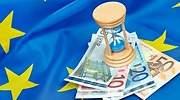 Las bolsas europeas registran el año más alcista desde 1999 tras dejar atrás el miedo a la recesión