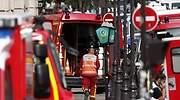 ataque-policias-paris-oct19-efe.jpg
