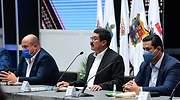 gobernadores-conago-alianza-federalista-770.jpg