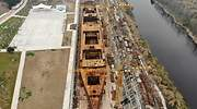 titanic-replica2-getty.jpg