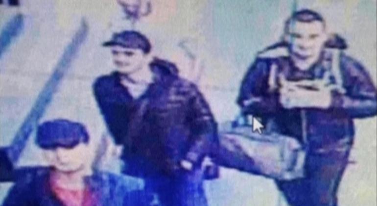 terroristas-estambul-reuters.jpg