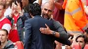 guardiola-emery-reuters.jpg