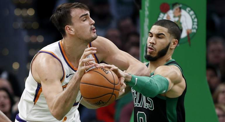 suns-celtics-usatoday.jpg