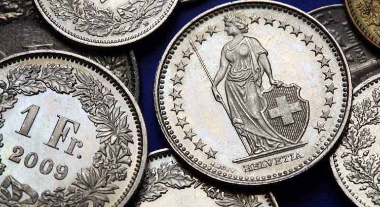francos-suizos-plata.jpg