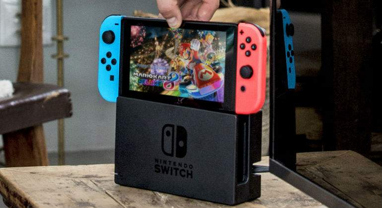 nintendo-switch-7.jpg