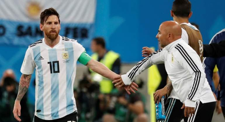 mundial-2018-sampaoli-messi-reuters.jpg