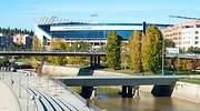 estadio-calderon-rio-alamy.jpg