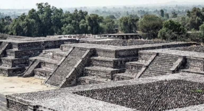 Teotihuacan-ig-visit-mexico-770.jpg