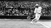 lacoste-jugador-tenis.jpg