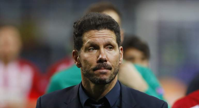 Simeone-decepcion-Atletico-2016-final-Champions-reuters.jpg