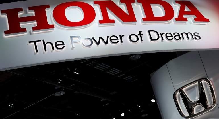 Honda mantendrá inversiones a 30 años de su llegada a México