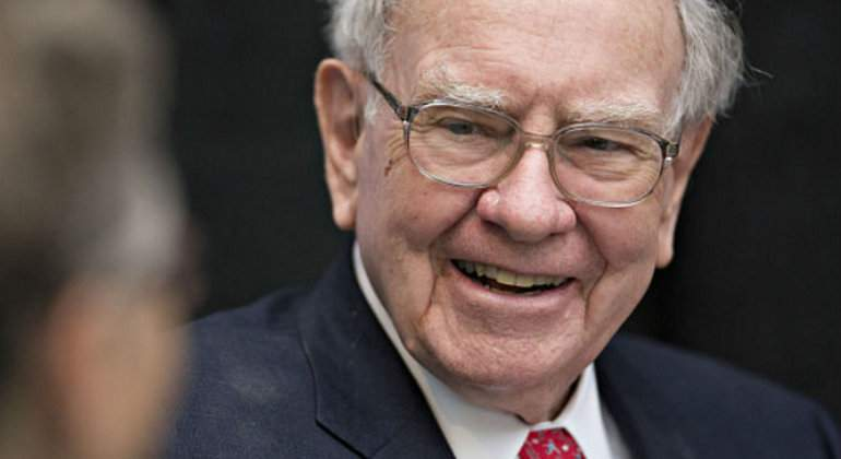 warren-buffett770.jpg