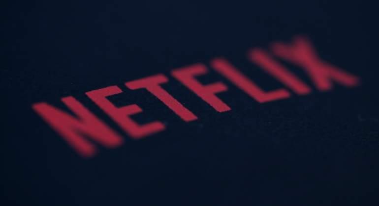 Netflix-770-420-Reuters.jpg