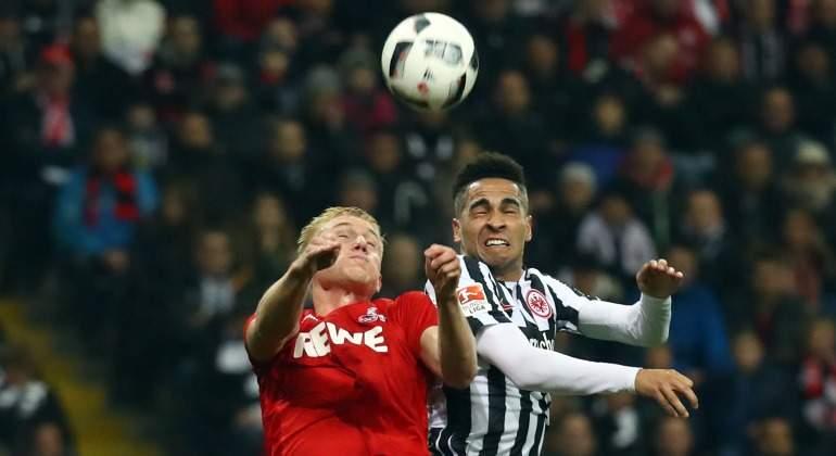 Omar-Mascarell-Eintracht-2016-reuters.jpg