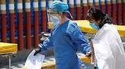 medicos-mexico-reuters-770-420.jpg