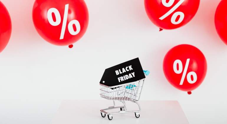 black-friday-10-claves.jpg