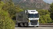 primafrio-camiones-murcia-770x420-fuente-primafrio.jpg