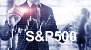 Las acciones del S&P 500 que más han mejorado su recomendación en lo que va de año y cuáles lucen el mayor consenso de compra