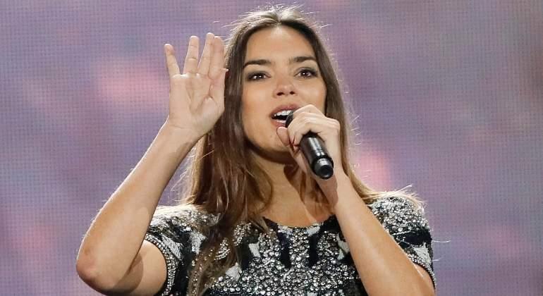 francia-eurovision.jpg