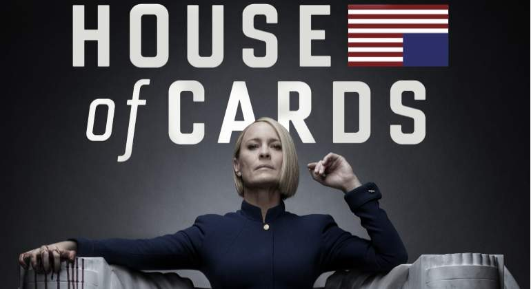 House-Of-Cards-Serie-ultima-Temporada-Netflix-770.jpg