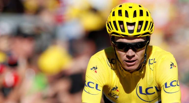 froome-2017-amarillo-reuters.jpg